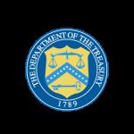 US regulator begins Apex-Lexmark study