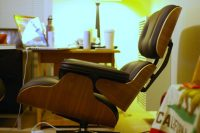 Eames_Lounge_Chair_-_side-640x426