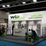 wta Carsten Weser to exhibit at Paperworld 2017