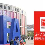 Pelikan and KMP to exhibit at German show