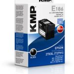 KMP launches compatible and remanufactured inkjets
