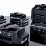 LD Products recommends printers