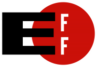 2000px-eff_logo_svg