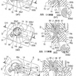 OEM patent applications to affect industry?