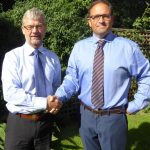 Mito hires European Technical and Operations Manager