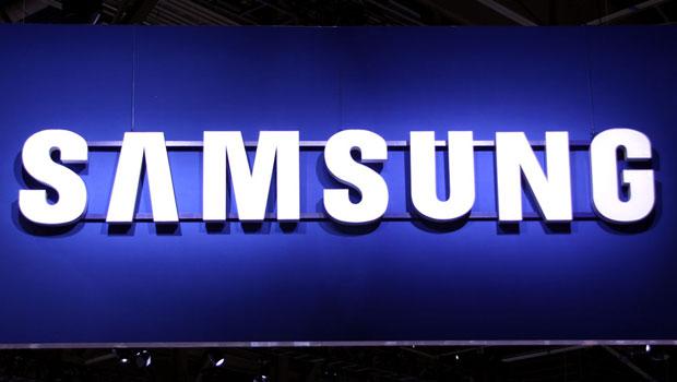 """""""Samsung"""" компани ирэх онд 6 камертай ухаалаг гар утас танилцуулна"""