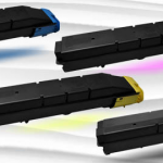Clover Serbia launches more remanufactured Kyocera cartridges
