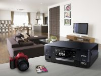 epson-new-all-in-one