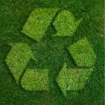 Five reasons to recycle toner cartridges discussed
