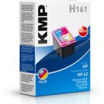 KMP launches replacement inkjet cartridges