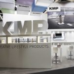 KMP reports on IFA event