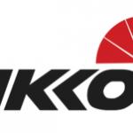 Nikko Group to exhibit at Paperworld 2017