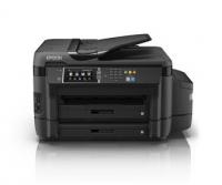 Epson's L1455 inkjet printer