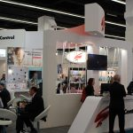 Static Control to exhibit at Paperworld 2017