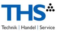 ths-logo
