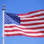 US government procurement set to change?