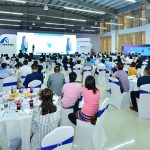 Apex holds supplier conference