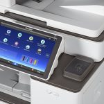 Ricoh USA launches new monochrome MFPs