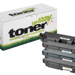 wta launches remanufactured Kyocera cartridges