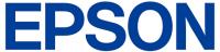 epson-logo-200x48