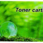 Gikar Industrial launches alternative cartridges