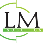 LMI Solutions announces printer service training