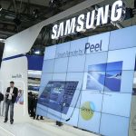 Further details on HP Inc-Samsung deal