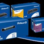 Pelikan launches remanufactured cartridges