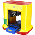 Toys R Us reveals 3D printers for Christmas