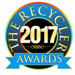 Nominations now open for The Recycler Awards 2017