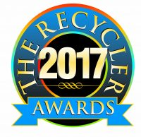 The Recycler Awards