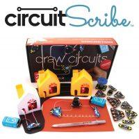 circuitscribe_banner_1