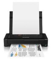 epson-smallest-printer