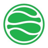 greenteclogo