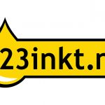 123inkt responds to court ruling
