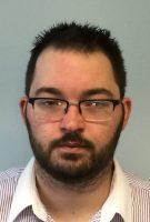 Chris Kilpatrick, Customer Support Technician at Static Control