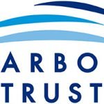 Carbon Trust launches new zero waste certification