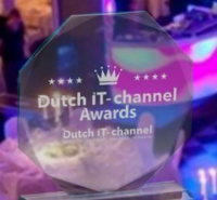 duth-awards