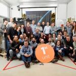 HP Inc begins shipping 3D printers