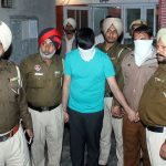 Two arrested for printing fake rupee notes