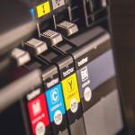Remanufactured toner cartridge misconceptions discussed