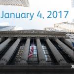 Xerox prepares for split