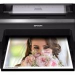 Epson launches new software