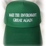 Basel Action Network launches Green Hat
