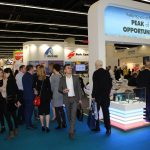 Inside Remanexpo 2017 – day one discusses products and generations