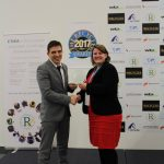Winners announced for The Recycler Awards 2017