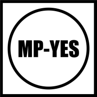 mps-yes