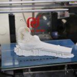 Print-Rite opens 3D orthopaedic lab