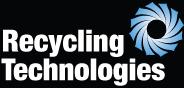 RT-website-logo3