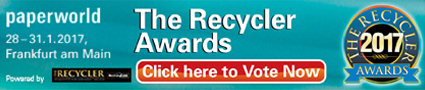 Recycler Award Vote 425x90